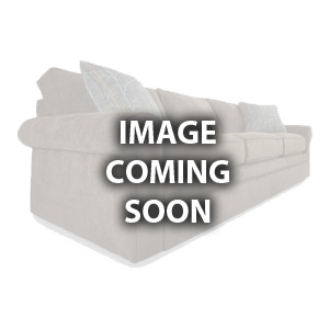 Calderwell Power Reclining Loveseat with Console